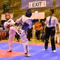 Taekwondo_CommonWealth2014_B0013