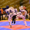 Taekwondo_CommonWealth2014_B0016