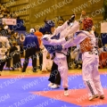 Taekwondo_CommonWealth2014_B0023