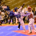 Taekwondo_CommonWealth2014_B0024