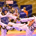 Taekwondo_CommonWealth2014_B0031