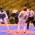 Taekwondo_CommonWealth2014_B0032
