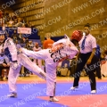 Taekwondo_CommonWealth2014_B0033