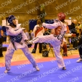 Taekwondo_CommonWealth2014_B0054