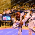 Taekwondo_CommonWealth2014_B0066
