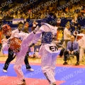 Taekwondo_CommonWealth2014_B0112