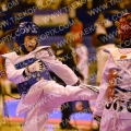 Taekwondo_CommonWealth2014_B0133