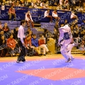 Taekwondo_CommonWealth2014_B0141