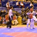 Taekwondo_CommonWealth2014_B0143