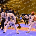 Taekwondo_CommonWealth2014_B0152