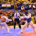 Taekwondo_CommonWealth2014_B0169