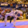 Taekwondo_CommonWealth2014_B0173