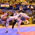 Taekwondo_CommonWealth2014_B0174