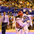 Taekwondo_CommonWealth2014_B0179