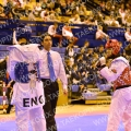 Taekwondo_CommonWealth2014_B0183