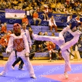 Taekwondo_CommonWealth2014_B0199