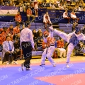 Taekwondo_CommonWealth2014_B0216