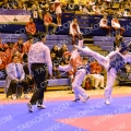 Taekwondo_CommonWealth2014_B0217