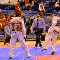 Taekwondo_CommonWealth2014_B0223