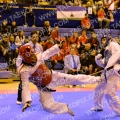 Taekwondo_CommonWealth2014_B0237