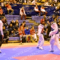 Taekwondo_CommonWealth2014_B0244