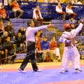 Taekwondo_CommonWealth2014_B0250