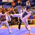 Taekwondo_CommonWealth2014_B0262