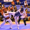 Taekwondo_CommonWealth2014_B0263