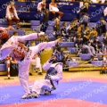 Taekwondo_CommonWealth2014_B0267