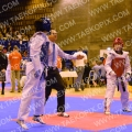 Taekwondo_CommonWealth2014_B0274