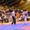 Taekwondo_CommonWealth2014_B0283