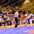 Taekwondo_CommonWealth2014_B0286