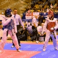 Taekwondo_CommonWealth2014_B0306