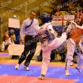 Taekwondo_CommonWealth2014_B0317