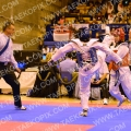 Taekwondo_CommonWealth2014_B0319