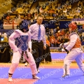 Taekwondo_CommonWealth2014_B0327