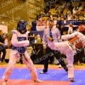 Taekwondo_CommonWealth2014_B0329