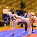 Taekwondo_CommonWealth2014_B0334
