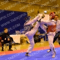 Taekwondo_CommonWealth2014_B0338