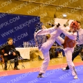 Taekwondo_CommonWealth2014_B0339