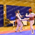 Taekwondo_CommonWealth2014_B0344