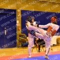 Taekwondo_CommonWealth2014_B0347