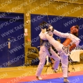 Taekwondo_CommonWealth2014_B0348