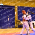 Taekwondo_CommonWealth2014_B0350