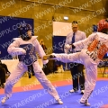 Taekwondo_CommonWealth2014_B0352