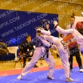 Taekwondo_CommonWealth2014_B0355
