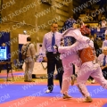Taekwondo_CommonWealth2014_B0374