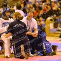 Taekwondo_CommonWealth2014_B0406