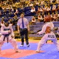 Taekwondo_CommonWealth2014_B0418
