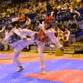 Taekwondo_CommonWealth2014_B0439